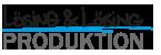 Lösing & Lösing Produktion Logo
